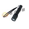 供应天津JW7300C,JW7300C,JW7300C微型防爆电筒,JW7300C