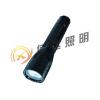 供应天津JW7630JW7630全方位防爆电筒,防爆手电筒(JW7630)
