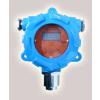 供应二甲醚气体报警器  可燃气体报警器厂家