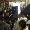 贵阳影视广告公司 贵阳广告公司 贵阳广告片制作公司