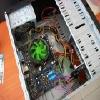石家庄电脑维修石家庄电脑组装2180双核电脑送到家30元上门