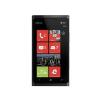 供应诺基亚Lumia900手机