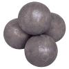 供应研磨钢球,耐磨钢球,球磨机钢球,低磨耗钢球,矿山磨球,水泥磨球