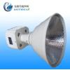 供应专供耐低/高温防潮、防爆灯具,厂房、场馆专用灯