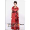 供应北京宫廷服装出租 男、女合唱服装出租 租赁129大合唱服装 服装款式齐全新款上市