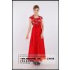 供应北京大型演出服装出租 129大合唱服装出租 租赁男女生合唱服装出租