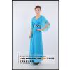 供应北京出租蓝色合唱服装 129合唱服装出租 租赁款式多 服装新款上市
