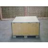 供应成都木箱包装|成都真空包装|成都免熏蒸包装