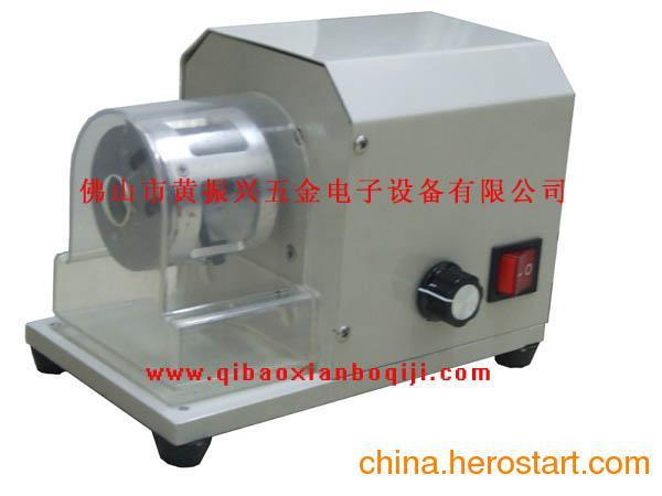 供应剥皮扭线机|剥皮机|拧线机|半扭机|脱扭机