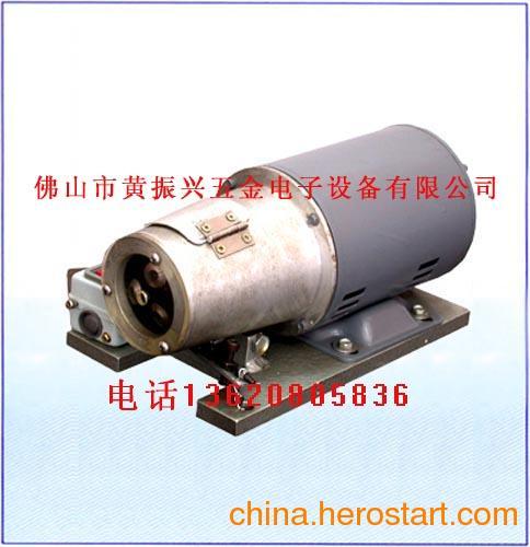 供应脱扭机|剥扭机|扭线机|导线热剥器|电热式剥皮机