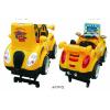供应电动喜羊羊摇摆机/升降飞机摇摇车/电动投币玩具车