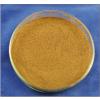 供应优质越南咖啡粉CJ301型 三合一速溶咖啡用原料 稳定供货 10kg