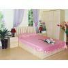供应高品质卧室家具设计、徐州松木家具、松木家具制作厂家