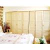 供应徐州松木家具、卧室松木家具设计、优质松木家具