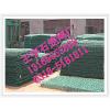 供应镀高尔凡宾格网|高热镀锌石笼网|生态雷诺护垫|石笼网厂