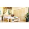 供应高品质松木家具销售、徐州松木家具、卧室松木家具