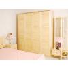 供应优质卧室松木家具、餐厅家具、徐州松木家具
