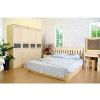 供应优质餐厅松木家具、徐州松木家具、松木家具生产厂家
