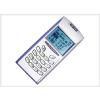 供应智能抄表系列 智能抄表机HD6305-IV