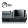 供应西凡光谱测金机EXF8000S黄金测金仪测金机品牌