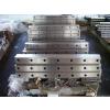 供应剪板机刀片折弯机、冲床、卷板机、液压机