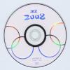供应光盘制作,DVD光盘制作,佛山光盘制作直销