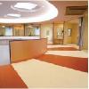 厦门环保地面建筑装饰材料 厦门环保地面设计/施工/安装