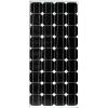 供应单晶硅太阳能板80W