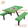 供应福州折叠桌椅,折叠桌椅厂家