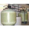 供应北京软化水设备厂 软化水设备 锅炉软化水设备 全自动软化水