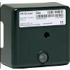 供应利雅路程控器RMG88.62A2