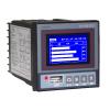 供应温度万能记录仪-KH200U