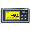 供应温湿度无纸记录仪-KH300G