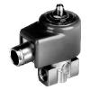 供应德国PARKER燃油电磁阀121K2423
