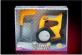 供应玩具电动切割机