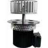 供应深圳高温长轴电机,单相220V长轴电机
