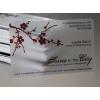 供应透明卡制作  PVC透明卡制作厂家  透明卡设计  透明会员卡