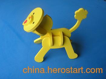 供应EVA婴童玩具