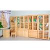 供应卧室家具、优质松木家具制作、儿童松木家具