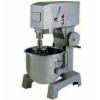 供应甘肃食品搅拌机和甘肃兰州电烤箱公司