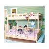 供应优质卧室家具定做、餐厅家具、儿童家具、徐州松木家具