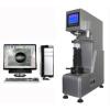 供应时代KB-3000A自动布氏硬度试验机