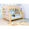 供应优质餐厅家具、儿童家具、徐州松木家具、松木家具