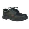 供应劳保鞋 PR-9518