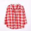 VS文胸套装 维多利亚的秘密原单正品文胸套装 丹名尚品