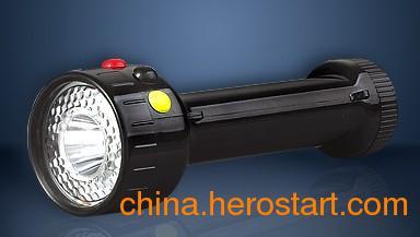 供应海洋王MSL4710多功能袖珍信号灯