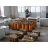 供应try干式电力变压器,干式变压器技术参数
