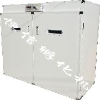 福州全自动孵化机(2112枚)南平孵化器、漳州孵化设备孵蛋器feflaewafe