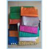 供应大米编织袋,彩印编织袋,纸塑编织袋,吨袋!