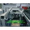 供应APS工业铝型材,APS铝型材,青岛铝型材